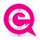 PropertyePortal.com's Company logo