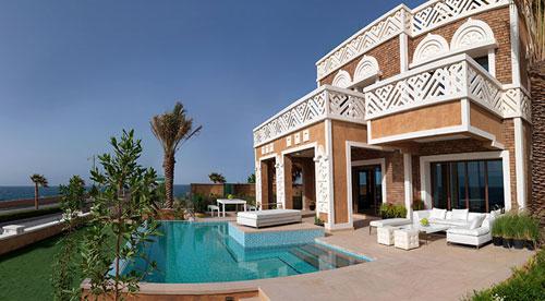 Balqis-Residence