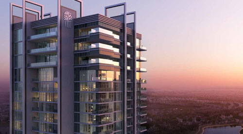 Most trusted Property Developers in Dubai - Banyan_Tree_Residences
