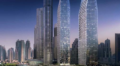 Address-Residences-Dubai-Opera