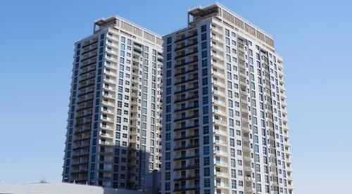 DEC-Towers-