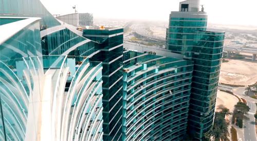 Al Futtaim Group Real Estate