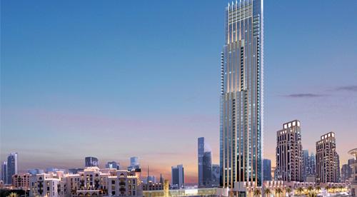 Vida-Residence-Downtown-Dubai