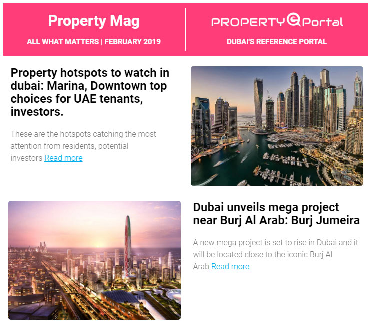 Property Mag - February