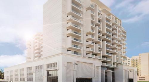 Al Furjan - One of the best community to live in Dubai