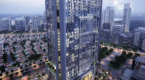 Most trusted Property Developers in Dubai - Mag-230