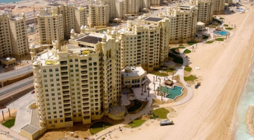 Most trusted Property Developers in Dubai - Shoreline-Apartments