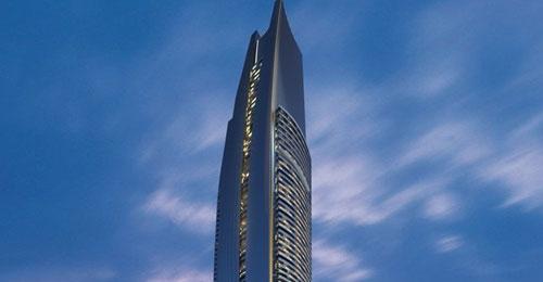 damac-heights
