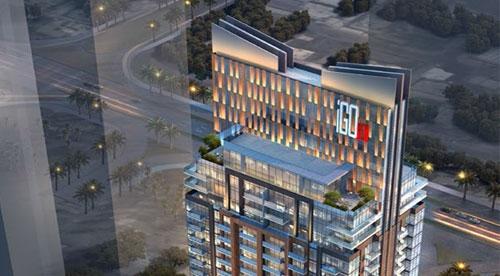 Most trusted Property Developers in Dubai - iGo-101